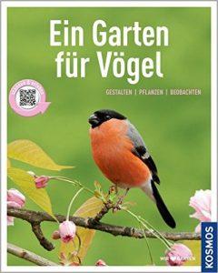 BUCH-Vogelgarten