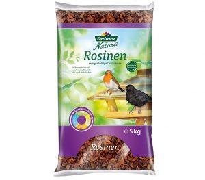 Rosinen1