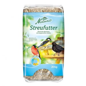 streufutter1