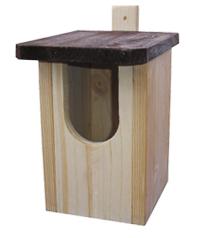shop vogelhaus futterhaus part 3. Black Bedroom Furniture Sets. Home Design Ideas