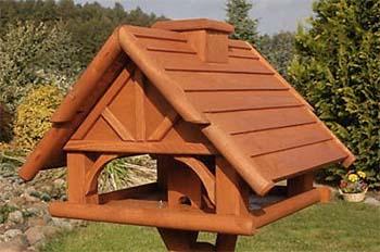 Vogelfutterhaus05