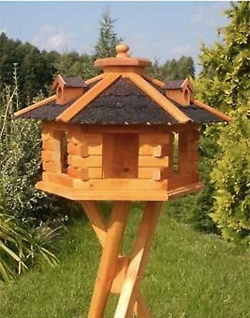 Vogelfutterhaus06